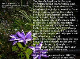 Comforting Words For Someone Who Has Lost A Loved One Grieving And Finding Comfort Signsfromourlovedones U0027s Blog