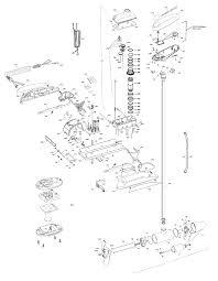 wiring diagram for minn kota trolling motors saleexpert me