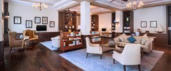 mauritius home design home design