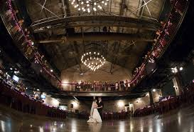 wedding reception venues denver wedding reception venue denver venues mile high station