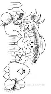 fall coloring pages google search pumpkins i miss you