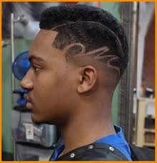 haircut designs on side of find your hair style