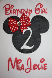 custom spray paint shirts custom hand painted minnie mouse birthday t shirt