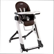 chaise haute autour de b b exceptionnel chaise haute siesta chaise haute autour de bebe chaise