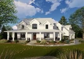 farm home plans modern farmhouse plans advanced house plans