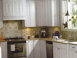 48 modern kitchen green blue glass peel stick mosaic backsplash