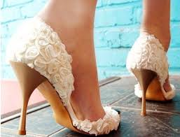 wedding shoes sale 38 best chic wedding shoes images on shoes