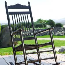 large size of chair black rocking chair heavy duty rocking chair antique rocking chairs for