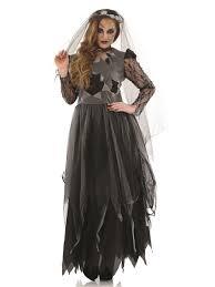 ladies halloween costumes u0026 fancy dress ball
