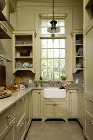 Small Galley Kitchen Designs The 25 Best Small Galley Kitchens Ideas On Pinterest Galley