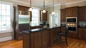 Kitchen Sink Light Modular Kitchen Materials Used Linear Globe Glass Pendant Light