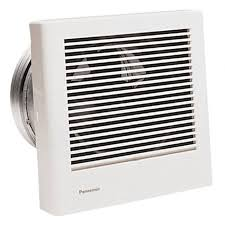 Scenic Broan Bathroom Vent Fan Replacement Parts From Replacing