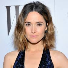 lob haircut your guide to the textured lob fall s hottest haircut stylecaster