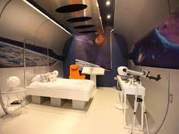 spaceship bedroom different designs models and fancy beds for kids spaceship room