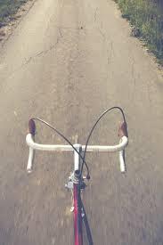 cycling wind free images vintage wheel retro wind old urban steel