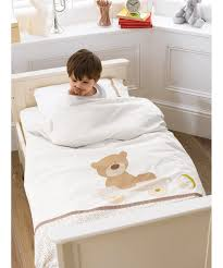 Princess Cot Bed Duvet Set Mothercare Loved So Much Duvet Cover And Pillowcase Cot Cotbed