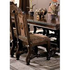 Buy Dining Room Chairs And Furniture From RC Willey - Cushioned dining room chairs