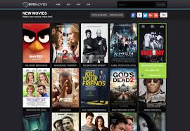 can you watch movies free online website free movie downloads website