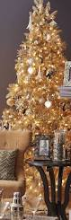 29307 best christmas images on pinterest merry christmas