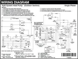 electricity wiring diagrams wiring for ford car electrical wiring