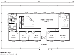 building a house plans cool ideas for building a house home interior design ideas