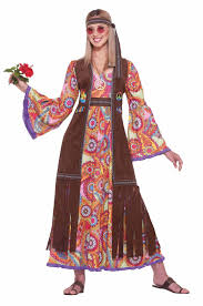 awesome women s halloween costume ideas costume fabbulous 70s attire to bring 70s vibe idea u2014 madaiworld com