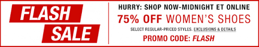 ugg slippers sale macy s ends tonight macy s flash sale 75 code for s