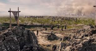 through ancient eyes noah the bloodline of the u0027watchers u0027 and
