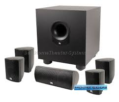 home theater speaker systems jbl home theater speakers 4 best home theater systems home