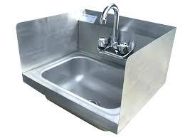 fiat drop in laundry sink mop sinks mop sink kitchen kitchen and utility sinks new bathroom