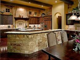 kitchen 11 beautiful french country kitchen designs in