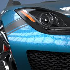 car paint material vraycarpaintmtl v ray 3 6 for maya chaos