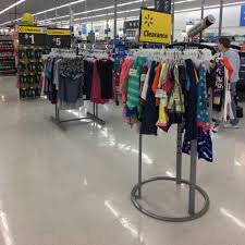 Walmart Store Locator Map Find Out What Is New At Your Hodgkins Walmart Supercenter 9450