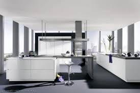 kitchen island cabinet design white and gray kitchen cabinets black floral pattern marble