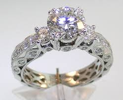 rings bridal vintage wedding rings for special vintage wedding rings 1920