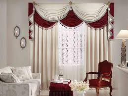 Livingroom Valances Windows Valances For Living Room Windows Ideas Best 25 Traditional