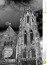 spooky halloween backgrounds spooky halloween castle small version stock illustration image