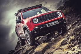 jeep renegade trailhawk lifted storm 14 2016 jeep renegade trailhawk showcase storm jeeps