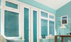 patio doors best blinds for patio doors ideas on