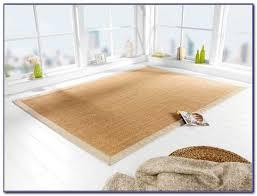 teppich kibek angebote teppich kibek berlin waltersdorf öffnungszeiten teppiche hause
