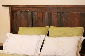 country style beds bedroom enchanting country style reclaimed wood homemade slat