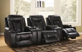 Ashley Recliners Signature Design By Ashley 8740129 Matinee Durablend Series