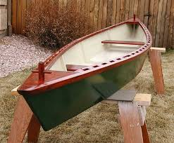 210 best boats images on pinterest boat building wood boats and