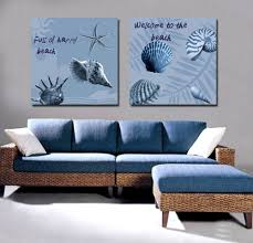 canvas painting for home decoration easy canvas painting easy canvas painting suppliers and
