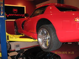 Dodge Viper 1990 - used dodge viper for sale dayton oh cargurus