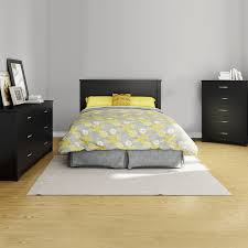 South Shore Step One Platform Bed With Drawers King Chocolate South Shore Black Queen Platform Bed South Shore Gloria Queen