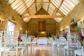wedding venues east our 7 favourite barn wedding venues in the east midlands chwv