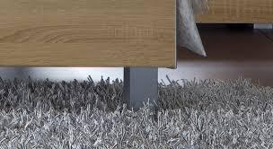 designer betten kaufen wohndesign 2017 interessant tolles dekoration designer betten