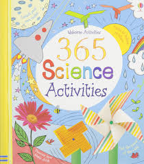 great science books for kids life at the zoo
