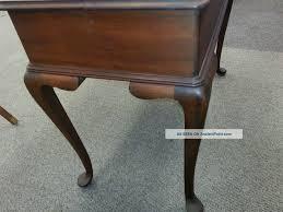 Queen Anne Secretary Desk by Value Of Writing Desk Kashiori Com Wooden Sofa Chair Bookshelves
